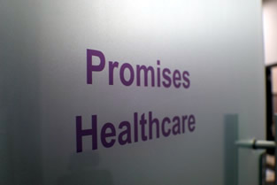 Promises Healthcare Singapore