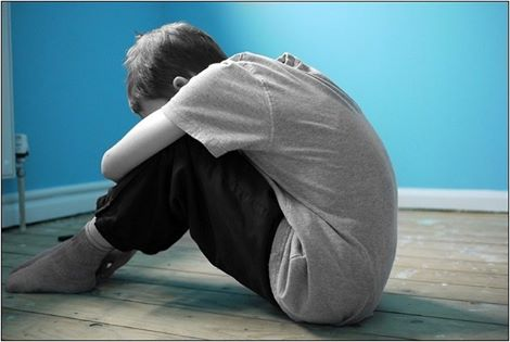 Signs your son or daughter may be in crisis