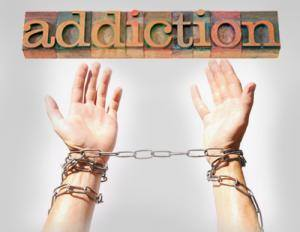 What if I am addicted to more than one thing? I can't stop them all at once!