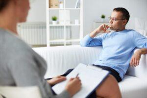 stigma-prevents-treatment-mental-health-problems