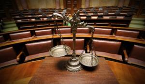 mental-health-court