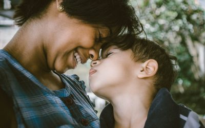 Anxiety and the Covid-19 Pandemic – Ways to Help Your Child Cope