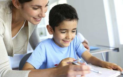 Supporting your child's learning needs