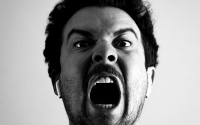 Dear Caregiver, You are not alone in this Circuit Breaker: Anger Management Tips