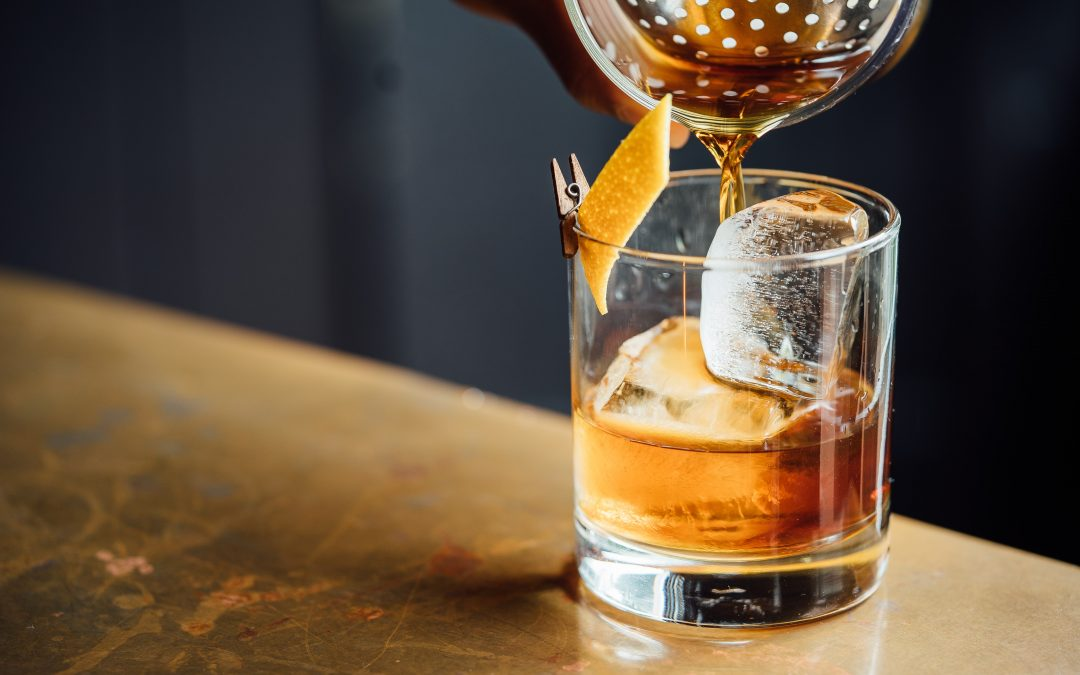 Alcohol Use Disorder Diagnosis & Treatment
