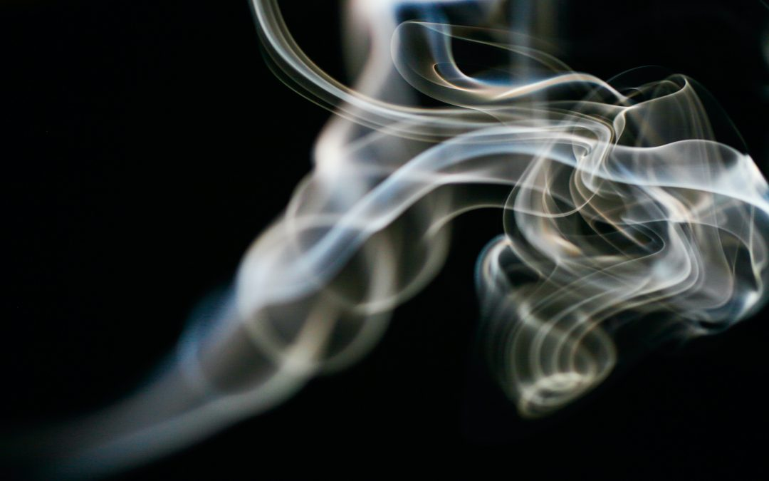 Treat Smokers with Compassion – Why Quit Smoking is so tough